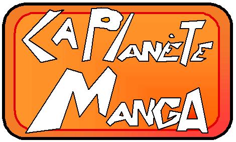 La Planète Manga