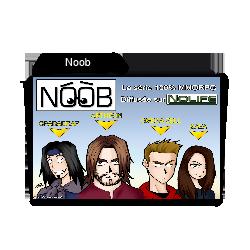 28911-sebbip-noob.png
