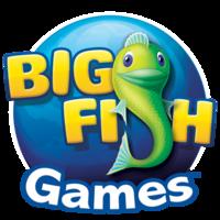 big-fish-games-logo.png