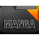 manga-icon.png