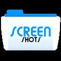 screenshots-icon.png